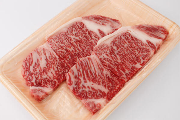 運動不足には和牛を食べよう!和牛がもたらす心と身体の健康効果とは
