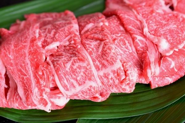 お得で美味しい!びわこフードの近江牛でいつもよりちょっと贅沢を