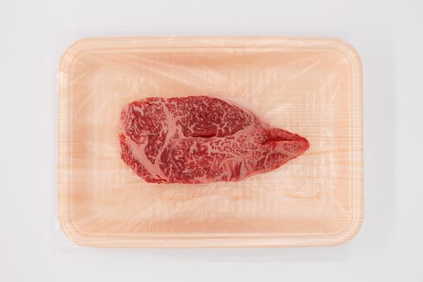 訳ありで格安、だけど高品質!和牛の「端材塊肉」をお取り寄せしませんか?