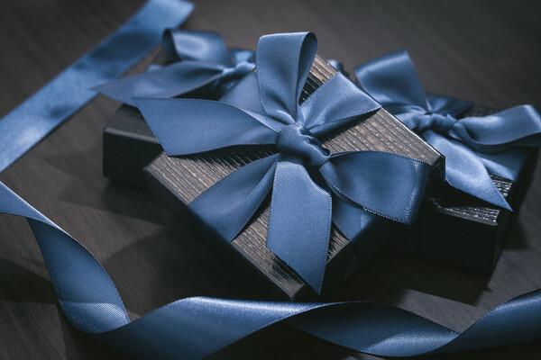 贈り物に近江牛を!ギフトにおすすめの商品4選