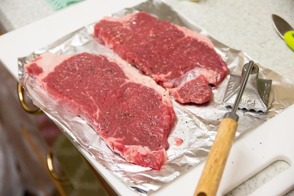 ひと手間でおいしい!肉の良さを引き出す「下ごしらえ」とは?