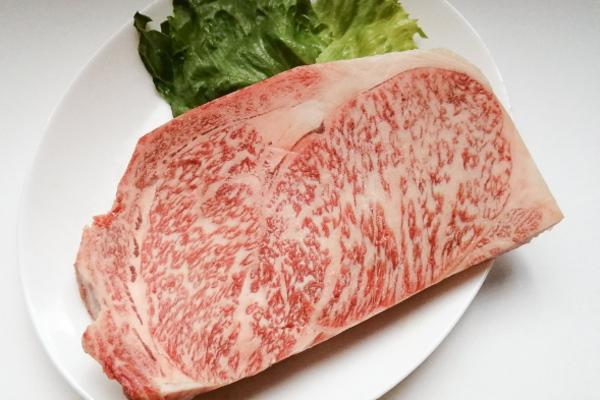 和牛の脂は体に良い!その理由は?