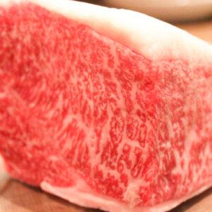 どこを見る?美味しい牛肉の見分け方